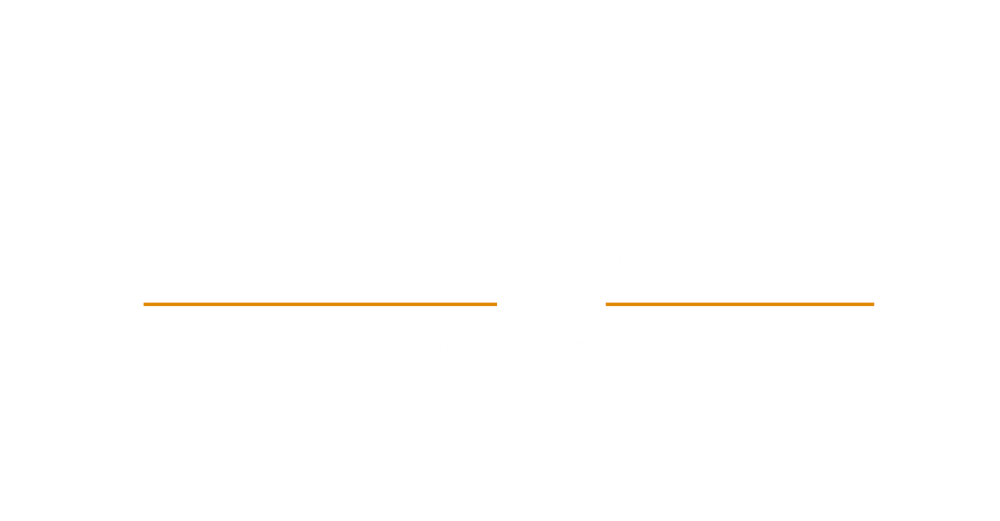 La souffleuse l Production de podcasts audio