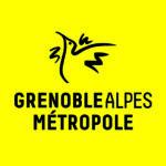 LogotypeGrenobleAlpesMetropoleOK