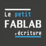 petit_fablab_decriture